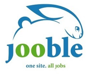 Jooble.org Website